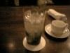 2006_001_1